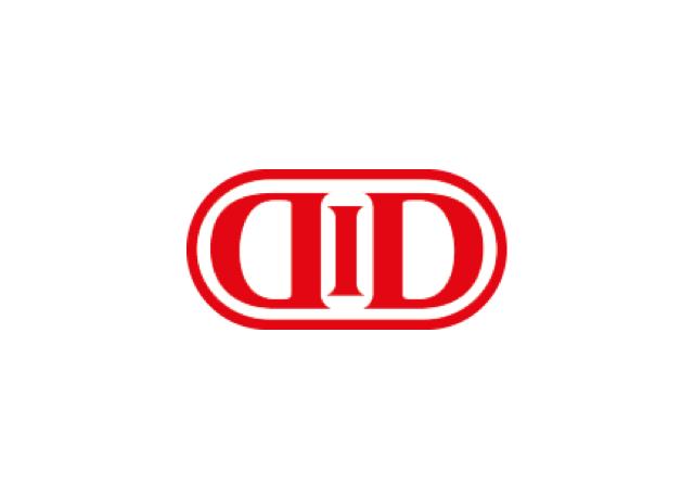 DID Diagnostic International