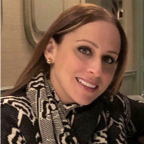 Liliana Montes