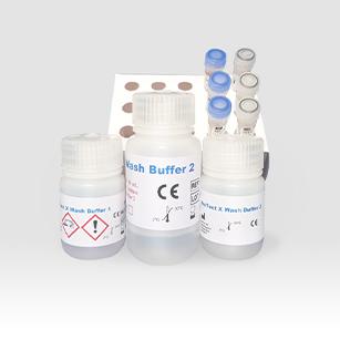 PreTect X product image